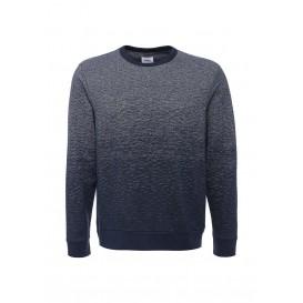 Свитшот Burton Menswear London артикул BU014EMKQD89 купить cо скидкой