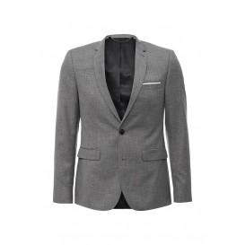 Пиджак Burton Menswear London модель BU014EMLGE42 фото товара