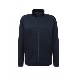 Куртка Burton Menswear London артикул BU014EMLGE45 фото товара