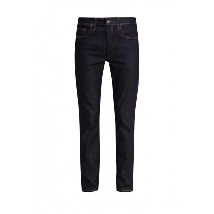 Джинсы Burton Menswear London модель BU014EMLGE52 распродажа