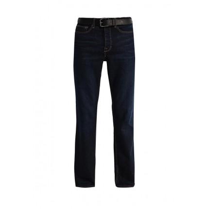 Джинсы Burton Menswear London артикул BU014EMLGE54
