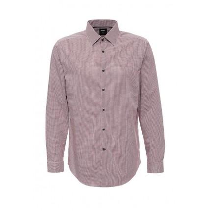 Рубашка Burton Menswear London артикул BU014EMLGE60