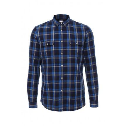 Рубашка Burton Menswear London артикул BU014EMLGE61