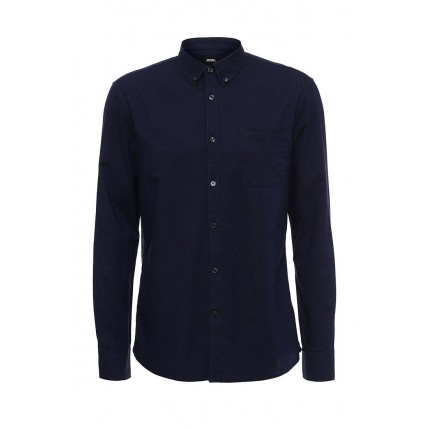 Рубашка Burton Menswear London модель BU014EMLGE66 распродажа