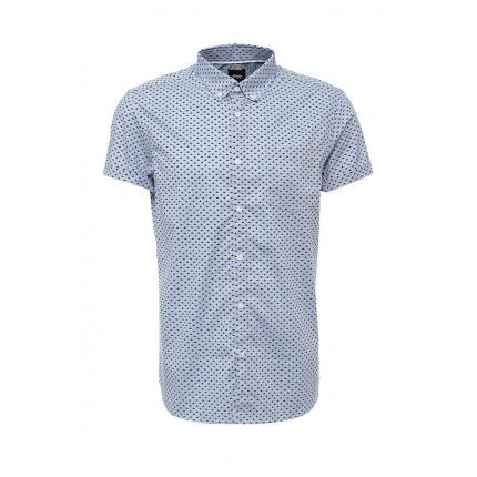 Рубашка Burton Menswear London артикул BU014EMLGE73 фото товара