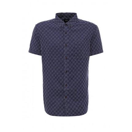 Рубашка Burton Menswear London модель BU014EMLGE75 cо скидкой