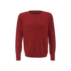 Джемпер Burton Menswear London модель BU014EMLGE80