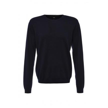 Джемпер Burton Menswear London артикул BU014EMLGE82 купить cо скидкой