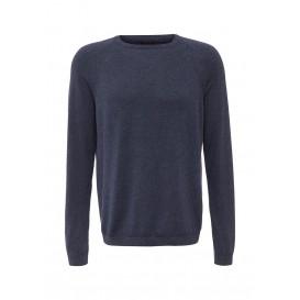 Джемпер Burton Menswear London артикул BU014EMLGE83 распродажа