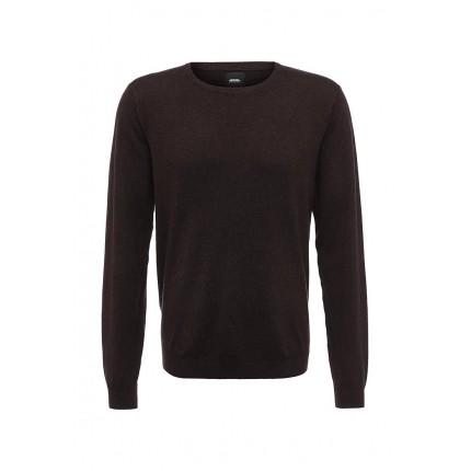 Джемпер Burton Menswear London модель BU014EMLGE84 распродажа