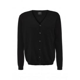 Кардиган Burton Menswear London артикул BU014EMLGE89 cо скидкой