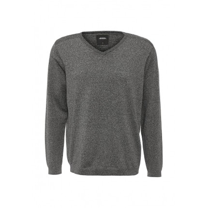 Пуловер Burton Menswear London артикул BU014EMLGE90 фото товара