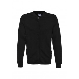 Олимпийка Burton Menswear London модель BU014EMLGF18 фото товара