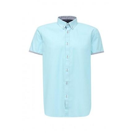 Рубашка Burton Menswear London модель BU014EMLKJ26