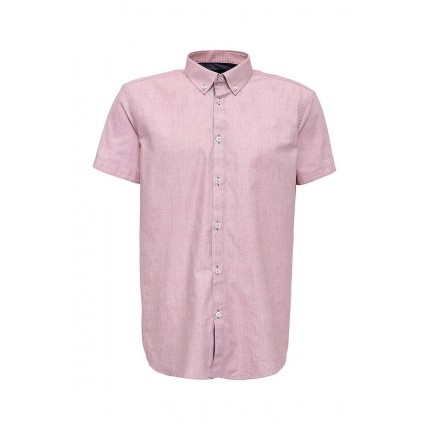 Рубашка Burton Menswear London артикул BU014EMLKJ27 распродажа