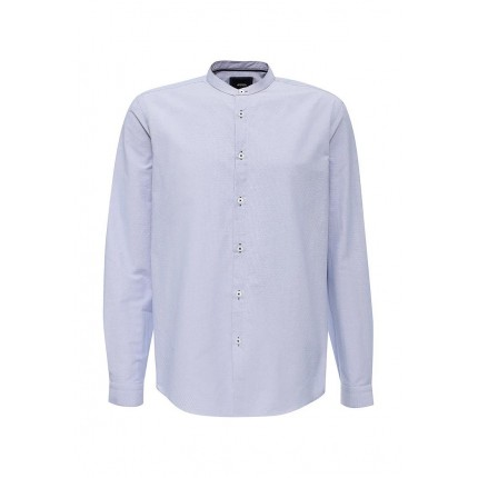 Рубашка Burton Menswear London модель BU014EMLKJ29
