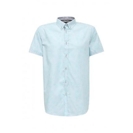 Рубашка Burton Menswear London артикул BU014EMLKJ33