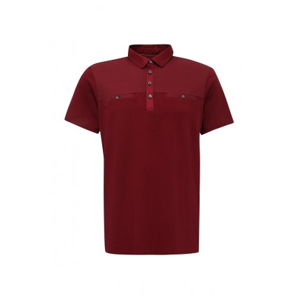 Поло Burton Menswear London модель BU014EMLKJ34 фото товара