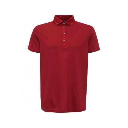 Поло Burton Menswear London артикул BU014EMLKJ35 распродажа