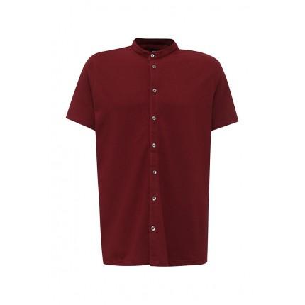 Поло Burton Menswear London артикул BU014EMLKJ36 фото товара