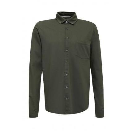 Рубашка Burton Menswear London модель BU014EMLKJ37