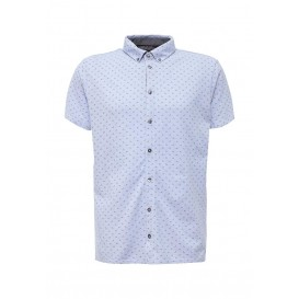 Рубашка Burton Menswear London модель BU014EMLKJ38 фото товара