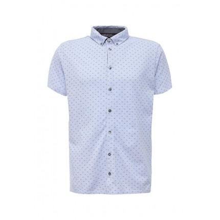 Рубашка Burton Menswear London модель BU014EMLKJ38 фото товара