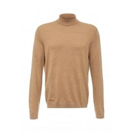 Джемпер Burton Menswear London модель BU014EMLXM61