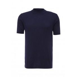 Джемпер Burton Menswear London модель BU014EMMET75