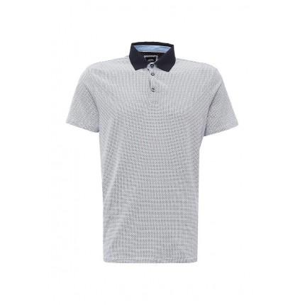 Поло Burton Menswear London артикул BU014EMMET84