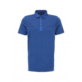 Поло Burton Menswear London модель BU014EMMET85 распродажа
