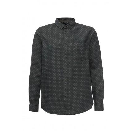 Рубашка Burton Menswear London артикул BU014EMMTE88 распродажа