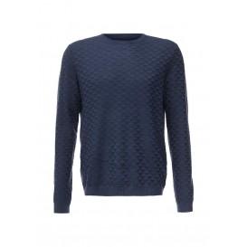 Джемпер Burton Menswear London модель BU014EMMTE91 распродажа