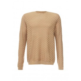 Джемпер Burton Menswear London модель BU014EMMTE92