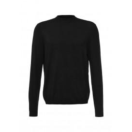 Джемпер Burton Menswear London модель BU014EMMTE93 фото товара