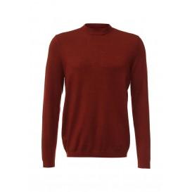 Джемпер Burton Menswear London артикул BU014EMMTE94 распродажа