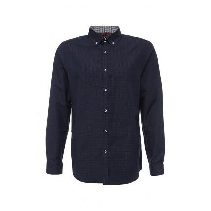 Рубашка Burton Menswear London артикул BU014EMNSK06 фото товара