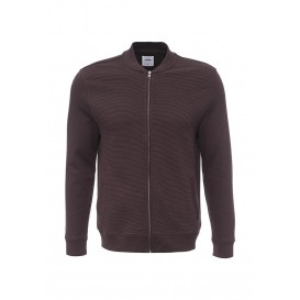 Олимпийка Burton Menswear London модель BU014EMNSK15 cо скидкой