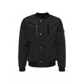 Куртка утепленная Casual Friday by Blend