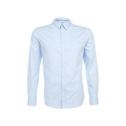 Рубашка Celio артикул CE007EMFVX07 купить cо скидкой