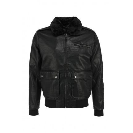 Куртка кожаная Celio модель CE007EMGTU70