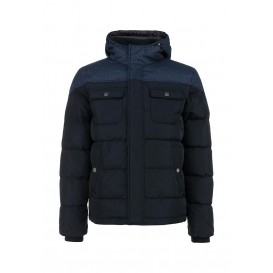 Куртка утепленная Celio