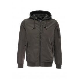 Куртка Celio