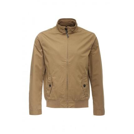 Куртка Celio модель CE007EMIEK41