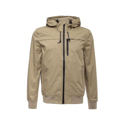 Куртка Celio модель CE007EMIEK54 распродажа