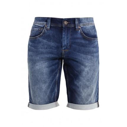 Шорты джинсовые Celio модель CE007EMIEL36