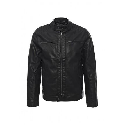 Куртка кожаная Celio модель CE007EMLBH18 фото товара