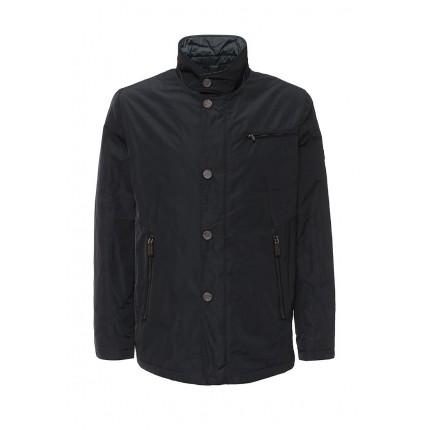 Куртка утепленная Clasna артикул CL016EMIEE24 купить cо скидкой
