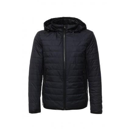 Куртка утепленная Clasna модель CL016EMIEE30 купить cо скидкой