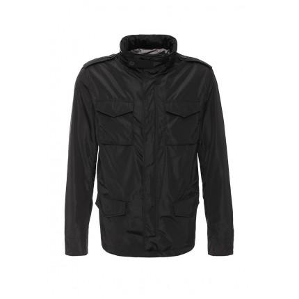 Куртка Clasna артикул CL016EMIEE34 cо скидкой